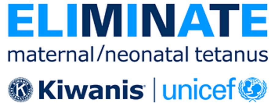 kiwanis club limmattal zürich soziale aktionen international eliminate