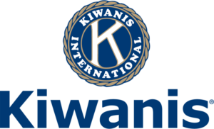 kiwanis club limmattal zürich