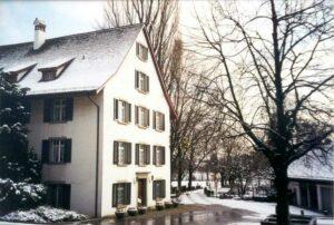 restaurant-zwei-raben-kloster-fahr-kiwanis-limmattal-zuerich