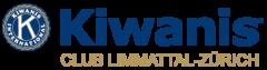 Kiwanis Club Limmatta-Zürich